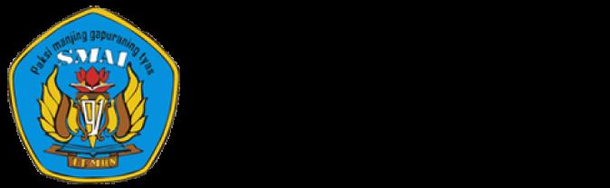 logo final 11